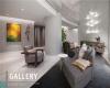 333 Las Olas Way, Fort Lauderdale, Florida 33301, 2 Bedrooms Bedrooms, ,2 BathroomsBathrooms,Rental,For Rent,Las Olas Way,F10248942