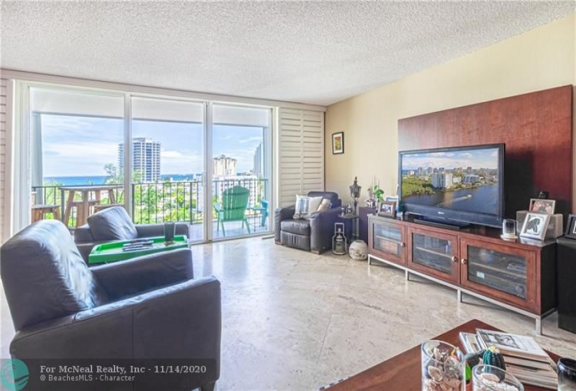 777 Bayshore Drive, Fort Lauderdale, Florida 33304, 2 Bedrooms Bedrooms, ,2 BathroomsBathrooms,Residential,For Sale,Bayshore Drive,F10244952