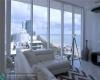 100 Lincoln Rd, Miami Beach, Florida 33139, 2 Bedrooms Bedrooms, ,2 BathroomsBathrooms,Rental,For Rent,Lincoln Rd,F10255039