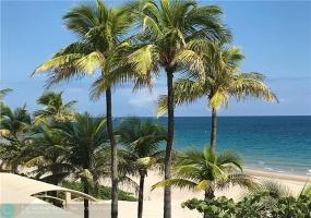 3500 Galt Ocean Dr, Fort Lauderdale, Florida 33308, 2 Bedrooms Bedrooms, ,2 BathroomsBathrooms,Residential,For Sale,Galt Ocean Dr,F10253590