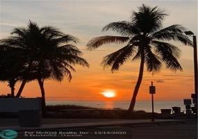 3318 16th Pl, Fort Lauderdale, Florida 33305, ,Land/docks,For Sale,16th Pl,F10199214